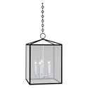 Millbrook Contemporary Pendant Lamp