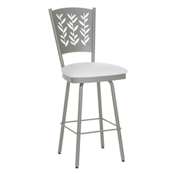 Mimosa Contemporary Bar Stool by Amisco