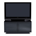 Mirage Contemporary TV Stand