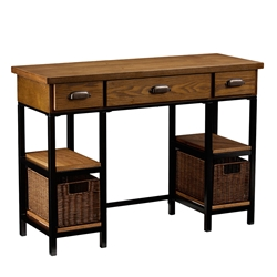 Miriam Contemporary Desk