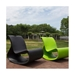 Offi and Co. Mod Loungers Outdoors