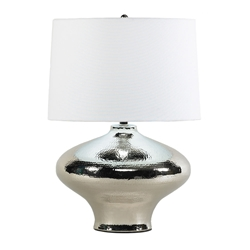 Napa Contemporary Table Lamp