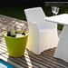Omnia Outdoor Storage by Domitalia