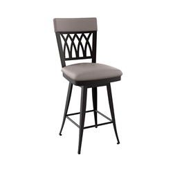 Oxford Contemporary Counter Stool by Amisco