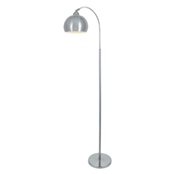 Pablo Contemporary Floor Lamp