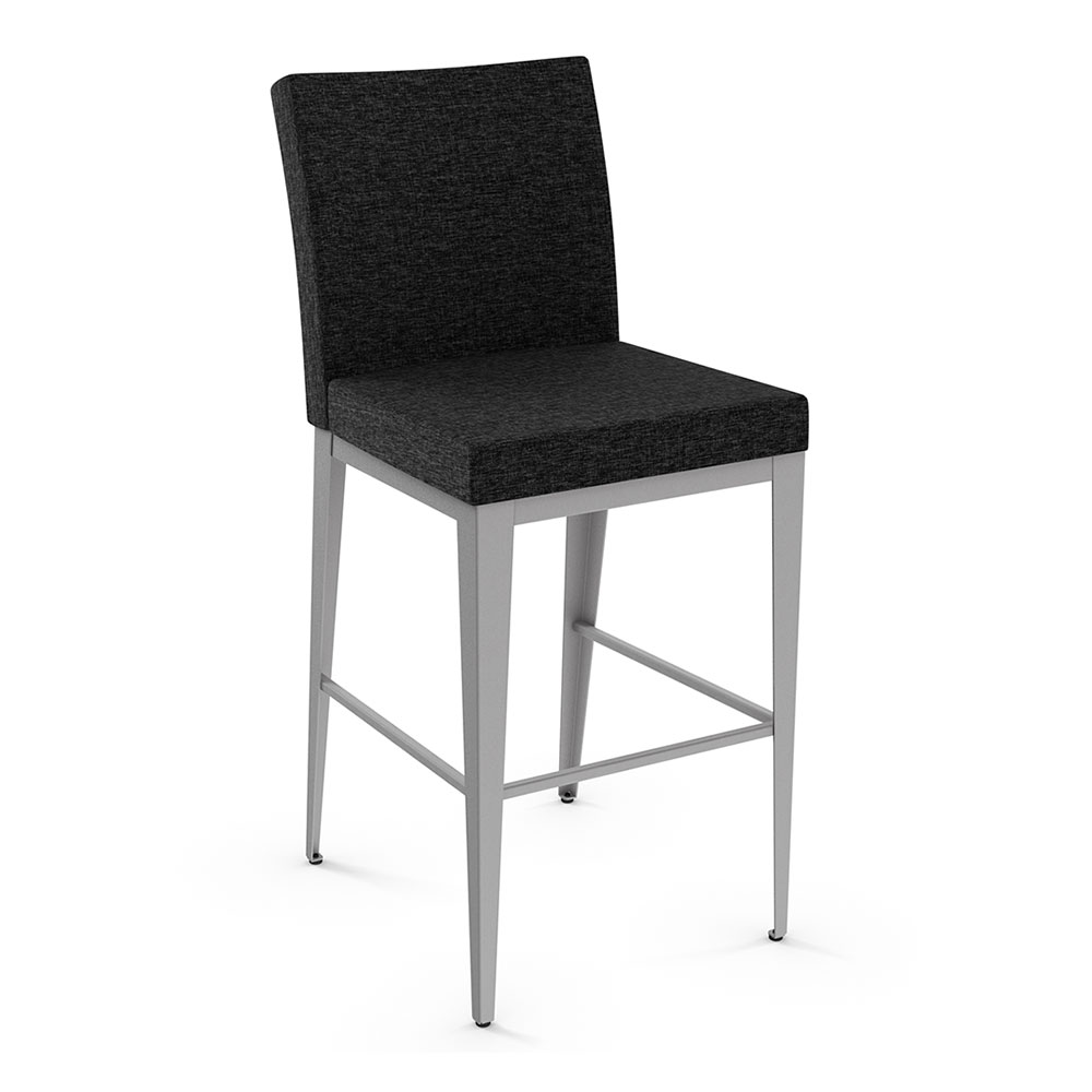 Pablo XL Modern Counter Stool by Amisco
