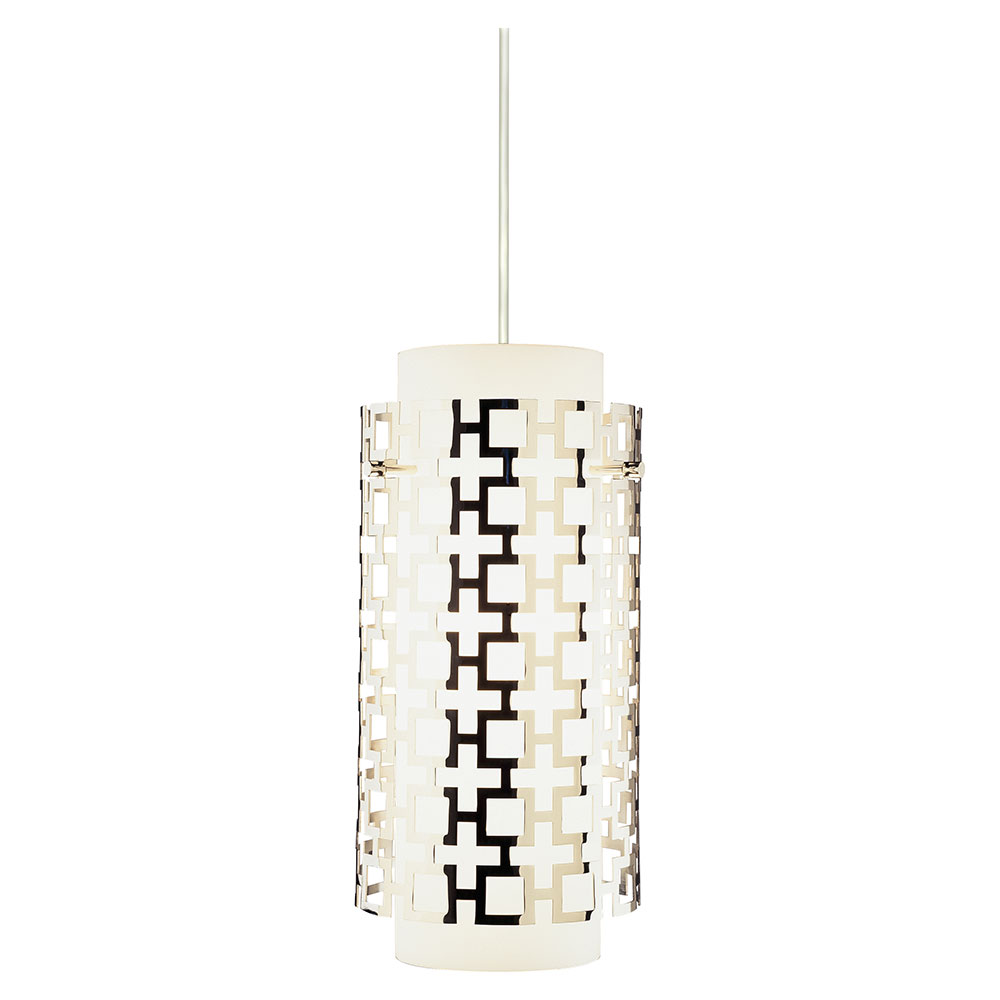 Parker Contemporary Pendant Lamp