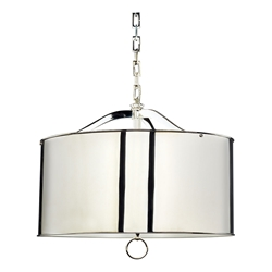 Porter Contemporary Pendant Lamp