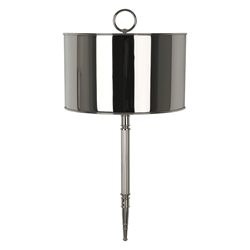Porter Contemporary Wall Sconce