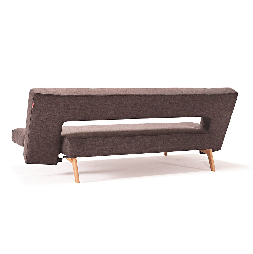 Puzzle Sofa Sectional Sofa Puzzle Couch Thesofa