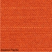 Innovation Living Paprika Polyester Fabric