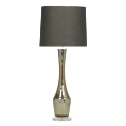 Salem Contemporary Table Lamp