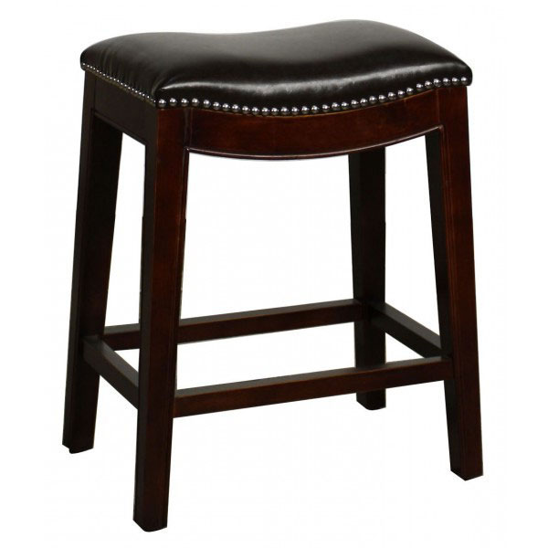 Elmore Contemporary Counter Stool Collectic Home
