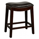 Elmore Counter Stool