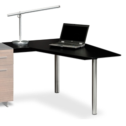 Sequel Right Facing Peninsula Desk