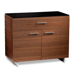 Sequel Contemporary Storage Cabinet