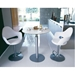 Soft-sg Bar Stool