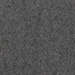 Gus* Modern Stockholm Graphite Fabric Swatch