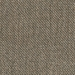 Innovation Living Kenya Taupe Fabric