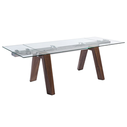 Vincent Modern Extension Table