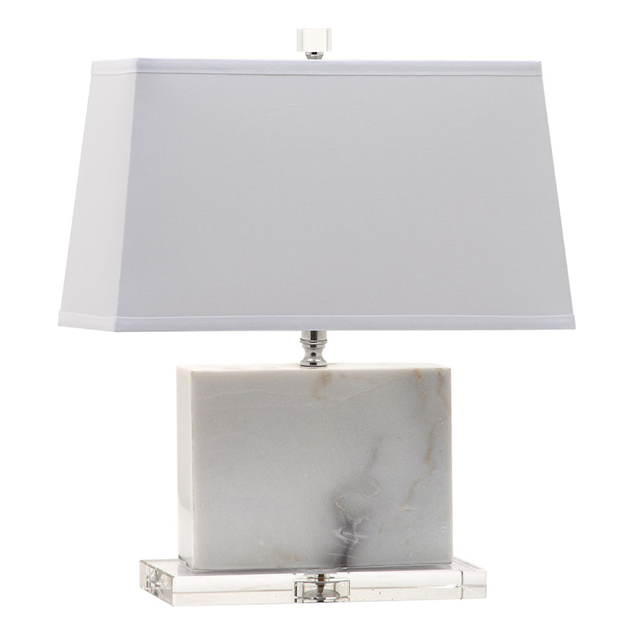 Wiebe Contemporary Table Lamp