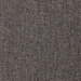 Innovation Living Flashtex Dark Grey Fabric