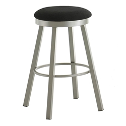 Connor Modern Counter Stool by Amisco