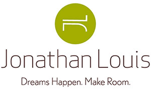 Jonathan Louis Furniture
